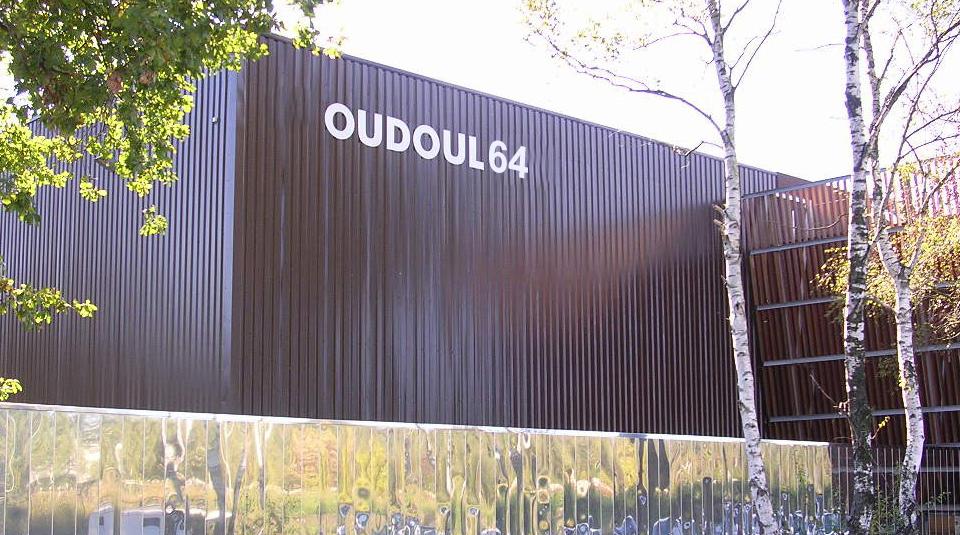 slide-oudoul64